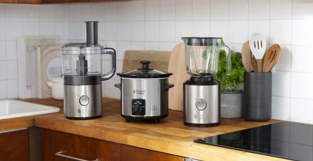 Compact Home von Russell Hobbs