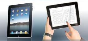 Apple iPad im Test