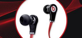 Beats Tour by Dr. Dre im Test