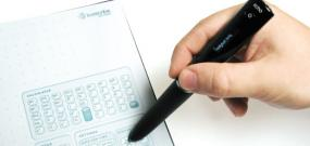 LiveScribe Echo Smartpen im Test