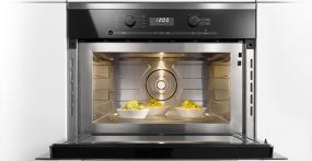Miele Generation 6000