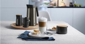 WMF Kineo Collection