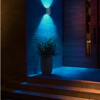 philips hue resonate lifestyle