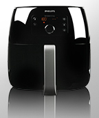 alternativ Philips Airfryer XXL HD965090