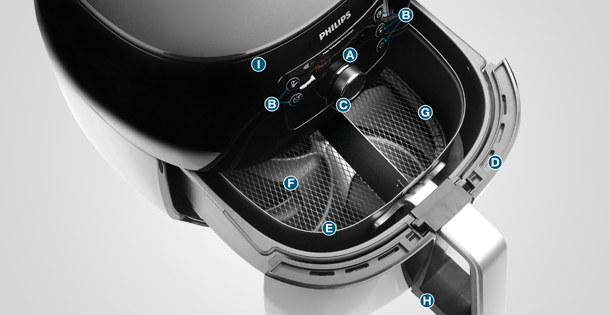 philips airfryer xxl hd9652 90 test