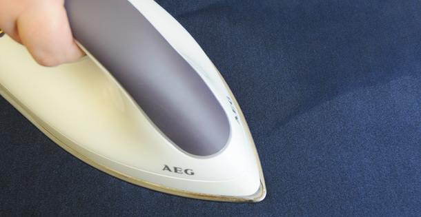 aeg-dbs3350-quicksteam-21