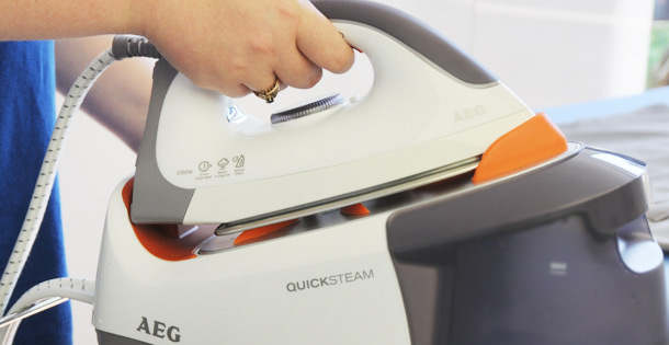 aeg-dbs3350-quicksteam-28