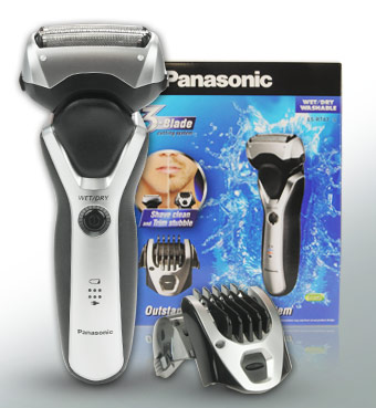 panasonic produkt rt47