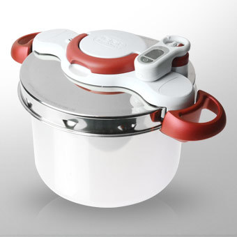 tefal clipsominut perfect produkt